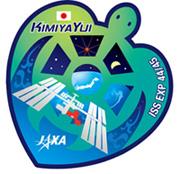 ミッションロゴ