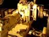 画像:日本/米国/カナダの国際協調運用により、カナダロボットアームを修理!へリンク