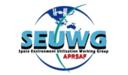名古屋で開催された第26回アジア・太平洋地域宇宙機関会議(APRSAF)での宇宙環境利用分科会(SEUWG)の報告