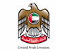 UAE宇宙庁がKibo-ABCイニシアチブに参加!