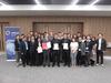 「アジアの種子」プログラムが日本宇宙生物科学会特別賞を受賞しました!