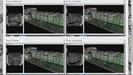 【開催報告】「きぼう」ロボットプログラミング競技会 国内予選