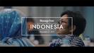 アジアの宇宙機関から「きぼう」へのメッセージビデオ