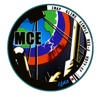 MCE mission logo
