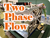 Two-Phase Flow:TPF実験
