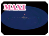 全天にわたるX線天体の長期・短期変動の研究