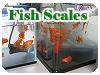 Fish Scales実験
