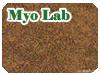 Myo Lab実験