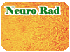 Neuro Rad実験