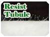 Resist Tubule実験