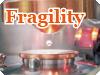 新奇機能性非平衡酸化物創製に向けた高温酸化物融体のフラジリティーの起源の解明