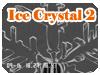 氷結晶成長実験2