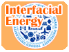 Interfacial Energy実験