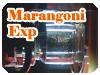 マランゴニ対流実験