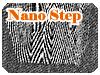 Nano Step実験