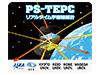 PS-TEPC Exp