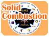 Solid Combustion実験