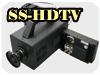 SS-HDTV