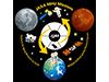 画像:World's first long-term habitation of mice on the International Space Station in a gravitational environment simulating the Moon! -- A first step toward expanding human activities into deep space.へリンク