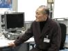 画像:JAXA Education Payload Observation
