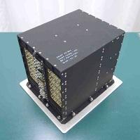 HV-BOX(現品:フライト用)