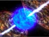 Japanese groups observe the brightest level gamma-ray burst ever observed