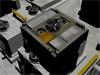 画像:「きぼう」利用 簡易曝露実験装置(ExHAM)有償利用テーマ通年募集 開始についてへリンク
