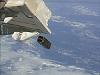 画像:「きぼう」から超小型衛星3機の放出に成功!へリンク