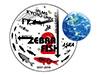 画像:小型魚類を用いて、宇宙で起こる骨格筋の変化を遺伝子レベルでの解明を目指す科学実験(Zebrafish Muscle 2)が終了しました。へリンク