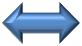 図1 矢印