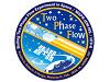画像:ISSで初となる沸騰・二相流実験 TPF が始まりました。へリンク