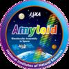 神経変性疾患の発症機構解明に向けた微小重力環境下でのアミロイド線維形成と性状評価