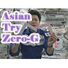 アジアの学生や若い研究者が提案する宇宙実験!~アジアン・トライ・ゼロG