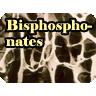 薬剤投与で、骨の問題を解決  ビスフォスフォネート剤を用いた骨量減少・尿路結石予防対策に関する研究 (NASAと共同で実施)