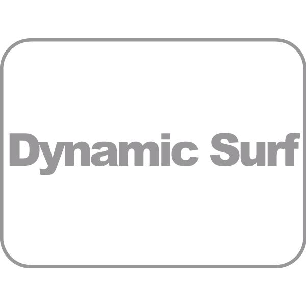 高プラントル数流体の液柱マランゴニ振動流遷移における表面変形効果の実験的評価