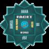 ファセット的セル状結晶成長機構の研究
