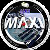 MAXIがまた明るいブラックホールX線新星を発見!〜MAXI J1348-630は典型的なブラックホールX線新星〜