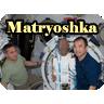 PADLESを用いた国際共同実験(その1) 国際共同宇宙放射線計測「マトリョーシカ」実験