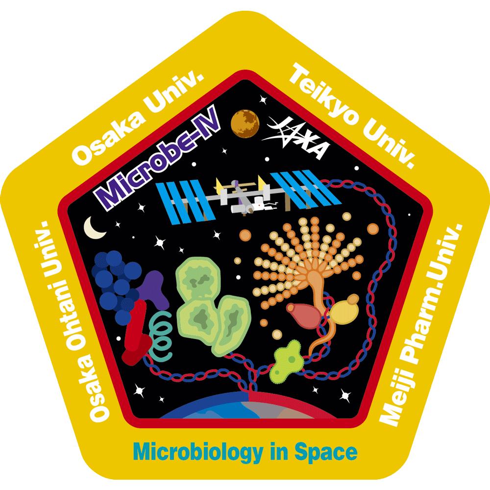 宇宙居住の安全・安心を保証する「きぼう」船内における微生物モニタリング