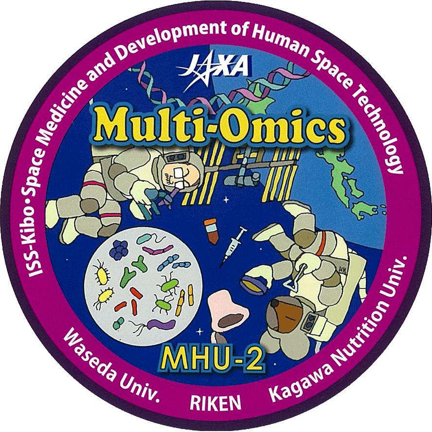 宇宙環境における健康管理に向けた免疫・腸内環境の統合評価
