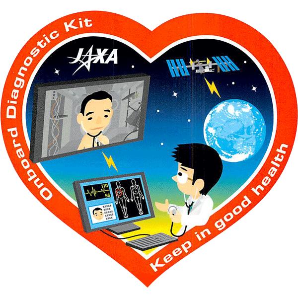 宇宙医学実験支援システムの機能検証