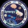 宇宙環境から地上に戻った時の体のメカニズム解明に迫る 長期宇宙滞在飛行士の姿勢制御における帰還後再適応過程の解明