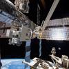 「きぼう」から超小型衛星1機を4月28日(火)に放出する予定です