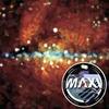 全天X線監視装置(MAXI)搭載のSSCにより世界で初めてX線CCDによる全天マップの取得に成功
