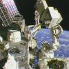 海外初となる民間ベンチャーによる「きぼう」船外利用開始!~小型地球観測カメラ