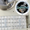 「きぼう」船外環境で微生物が3年間生存していた!