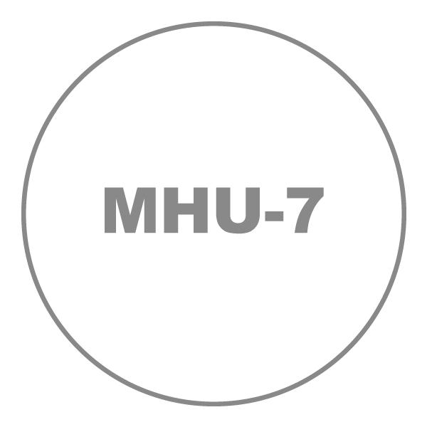 【MHU-7】臓器連関の視点から解き明かす加齢性筋骨格系疾患の発症機構