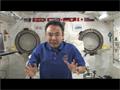 古川宇宙飛行士による宇宙医学実験テーマの紹介