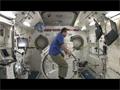 古川宇宙飛行士による宇宙での中立姿勢についての解説