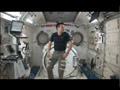 宇宙飛行士と考える「人間の身体のつくり」(JAXA宇宙教育センター)